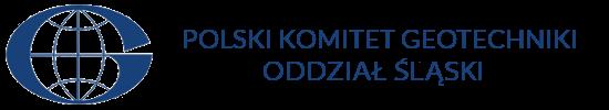 Śląski Oddział Polskiego Komitetu Geotechniki